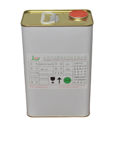 硅胶热转印/水转印处理剂