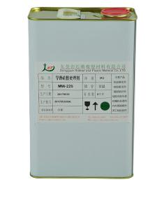 导热硅胶处理剂
