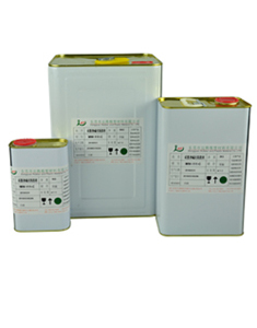 硅胶热硫化粘接剂111C