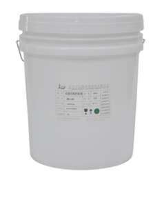 硅胶结构控制剂