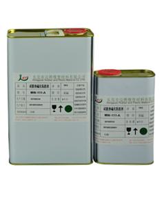 硅胶热硫化胶水