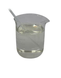 铂金催化剂3000PPM